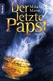 Der letzte Papst (3426632543) by Malachi Martin