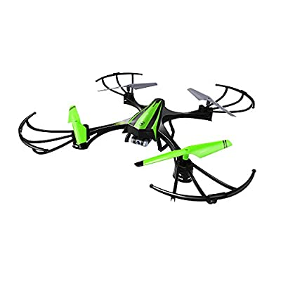Sky Viper Video Drone (V950HD) High Definition Vehicle from Sky Rocket LLC-Import