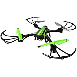 Sky Viper Video Drone (V950HD) High Definition Vehicle
