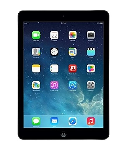 Apple-iPad-Air-WiFi-32GB-space-gray-MD786FDA