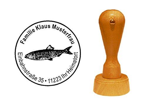 timbro-timbro-hering-pesce-pesca-personalizzabile-con-indirizzo