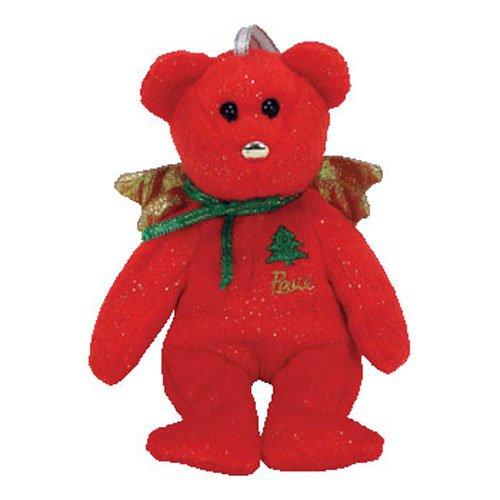 Ty Jingles Beanies - Gift - 1