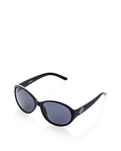 Polaroid Gafas de Sol P8118A Negro