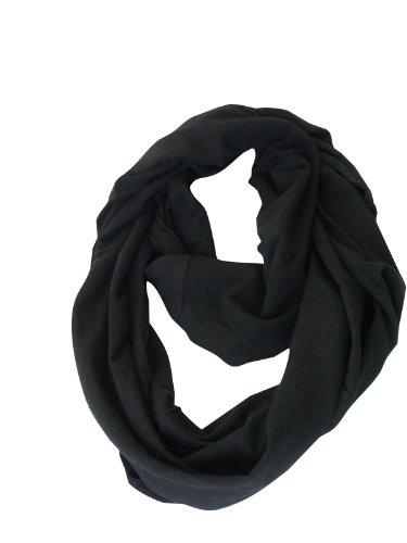 Organic Cotton Hemp Fabric front-1007920