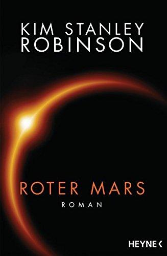roter-mars-die-mars-trilogie