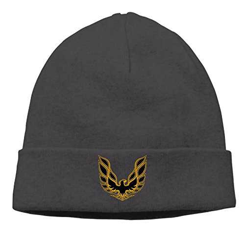 trans-am-firebird-winter-knit-cap