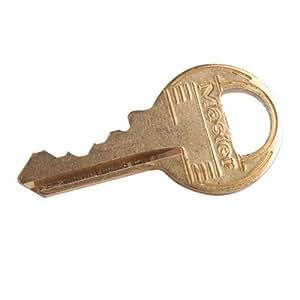 key blanks door lock replacement parts. Black Bedroom Furniture Sets. Home Design Ideas