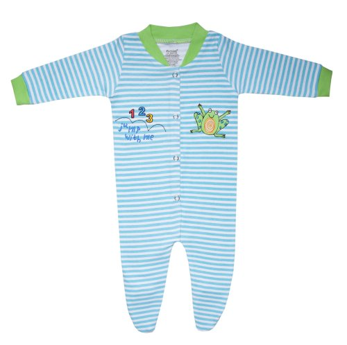 Funkoos-123-Jump-Organic-Cotton-Sleepsuit-for-Newborn-Baby-Infant-Boy