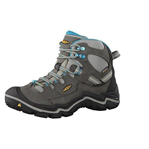 keen-durand-mid-wp-womens-walking-boots-aw16-7-by-keen