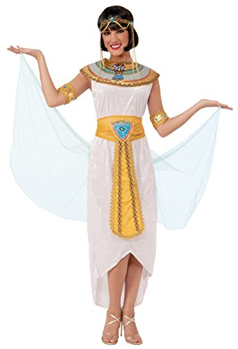 Forum Novelties Women's Egyptian Queen