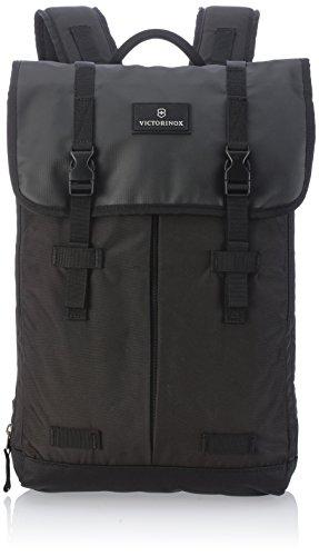 Victorinox-Rucksack-Altmont-30-Flapover-Laptop-Backpack-13-Liters-Schwarz-0674204041109