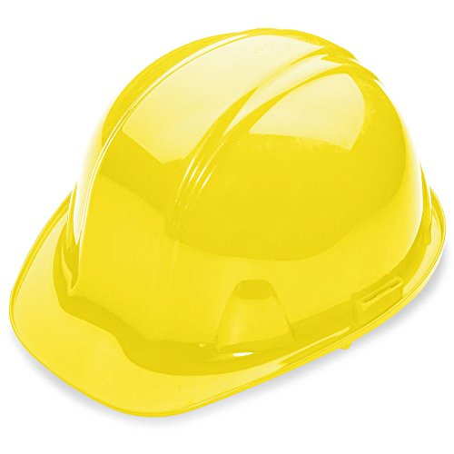 Bruder Construction Toy Hard Hat