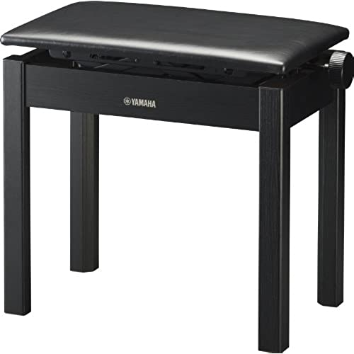YAMAHA 전자 피아노용 높낮이 자재 의자 BC-205 (4색상)