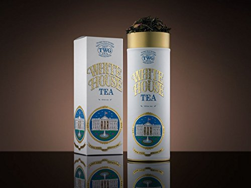 twg-singapore-the-finest-teas-of-the-world-white-house-50gr