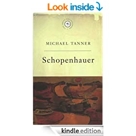 The Great Philosophers:Schopenhauer: Schopenhauer