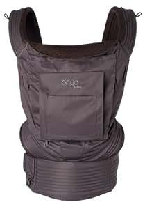 Onya Baby NexStep Baby Carrier - Java - One Size