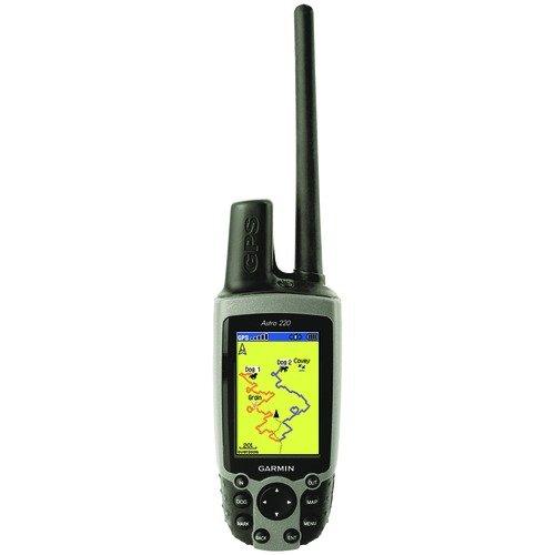 Portable  Tracking Navigator Astro Www Garmin Com