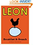 Leon Breakfast and Brunch