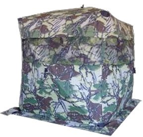 New Rhino Ground Blinds Rhino Evolution Xp1 Blind High Quality Excellent Performance Modern Design