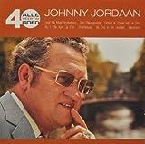 Alle 40 Goed Johnny Jordaan