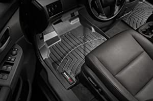 WeatherTech 443631-440903 FloorLiner