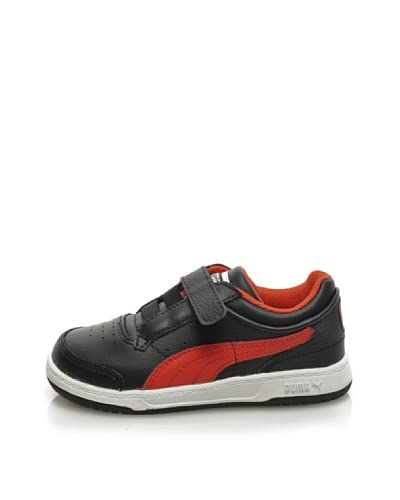 Puma Sneaker Lifestyle Full Court Lo