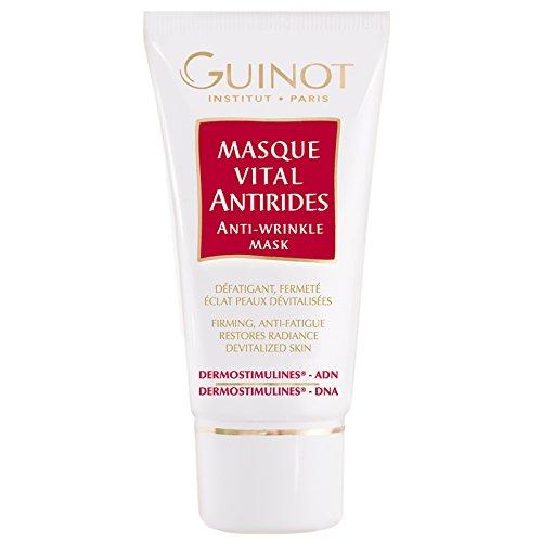 Guinot Maschera Antirughe - 50 ml