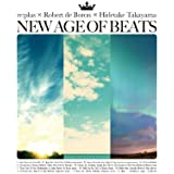 NEW AGE OF BEATS