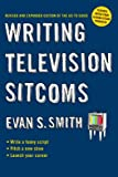 Writing Television Sitcoms (revised)