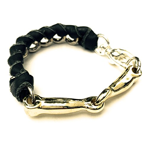 falabella-bracelet
