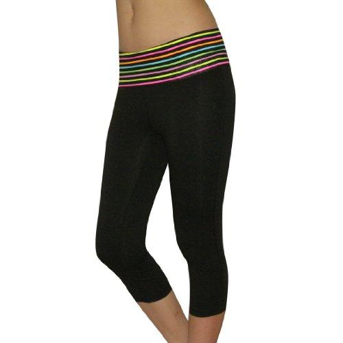 Womens Joe Boxer Comfortable Casual-wear Lounge pants / Yoga Pants