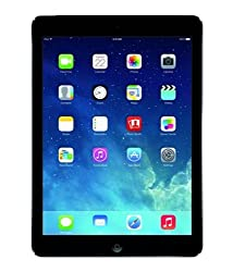 Apple iPad mini with Retina display Wi-Fi Cell 16GB Space Grey (ME800HN/A)