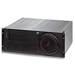 xMac Pro Server Thunderbolt 2 Expansion Chassis