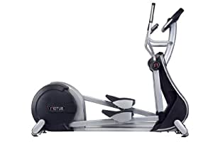 Motus USA M770E Advanced Interactive Interface Crosstrainer Elliptical