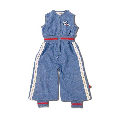 baby-boum-cotton-rich-jersey-lightweight-1-tog-jumpsuit-cum-sleeping-bag-in-retro-sport-sprint-desig