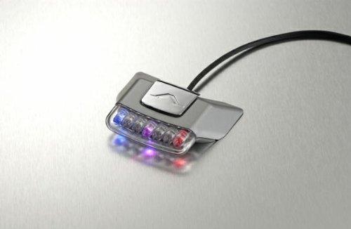 Varad Vs360C Evo Scanners Tri-Color Led Theft Deterrent