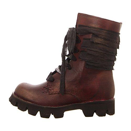 papucei-murray-bordo-bottes-pour-femme-rouge-bordeaux-39