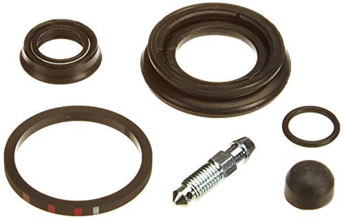 Nk 8832017 Repair Kit, Brake Calliper