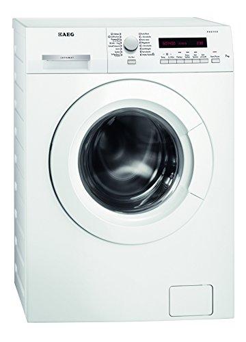 AEG-L7347FL-Waschmaschine-A-167-kWhJahr-1400-UpM-7-kg-Dampfprogramme-Beladungserkennung-Aqua-Control-wei