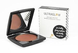 Ultra Glow Original Pressed Bronzing Powder