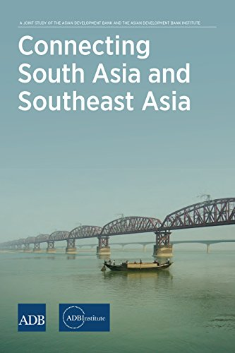 connecting-south-asia-and-southeast-asia