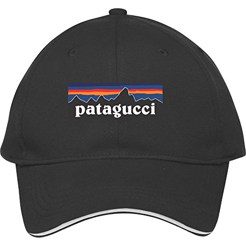 c24eaff9cd155 New Fashion Patagucci Baseball Cap Snapback Hats Adjustable Hat | Hat  Outlet Sale