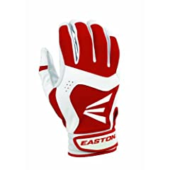 Buy Easton Youth Stealth Core Batting Gloves by Easton