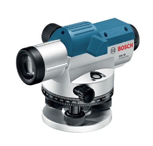 bosch-gol-32ck-32x-optical-level-kit-with-tripod-and-rod