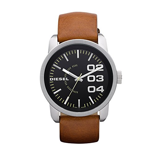 diesel-mens-watch-dz1513