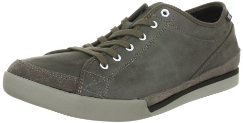 Cat Footwear JED Lace-Ups Mens Brown Braun (Snare) Size: 8 (42 EU)