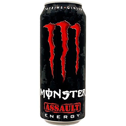 monster-energy-assault-lattina-energy-drink-energia-eccitante-con-taurina-e-caffeina-05l