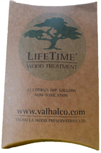 valhalla-wood-preservatives-5-gallon-eco-friendly-non-toxic-lifetime-wood-treatment-pouch