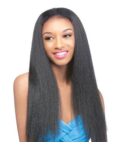 Outre-Quick-Weave-Synthetic-Half-Wig-Annie