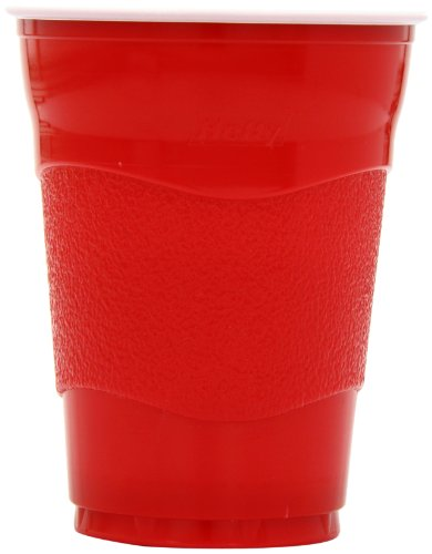 hefty-everyday-easy-grip-red-cups-18-oz-532-ml-pack-of-2-total-60-cups